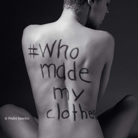 #whomadeyourclothes